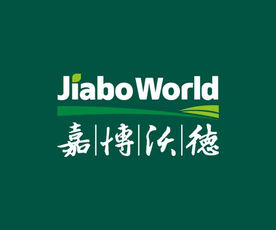 北京嘉博沃德生态农业品牌塑造
