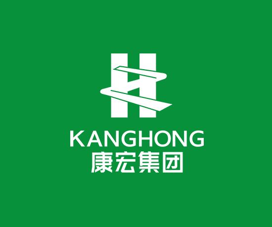 沧州昊泽化工企业形象升级改造