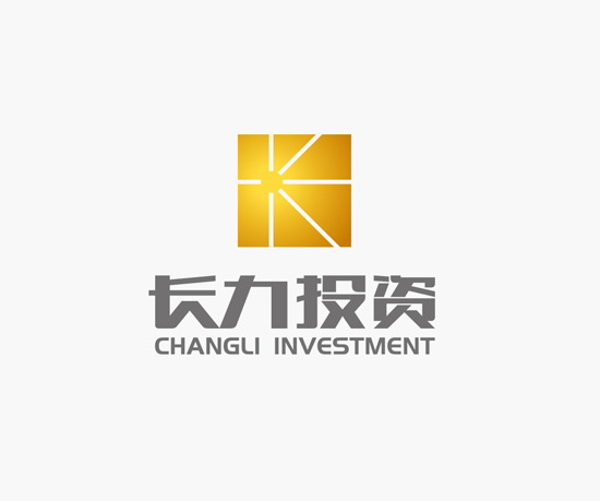 长力投资品牌VIS升级改造