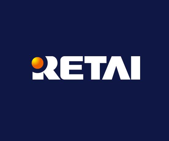 沧州瑞泰石油机械品牌升级