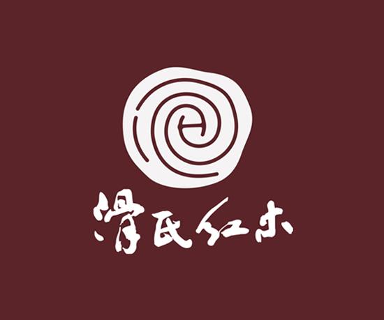 滑氏红木-故宫博物院监制家具