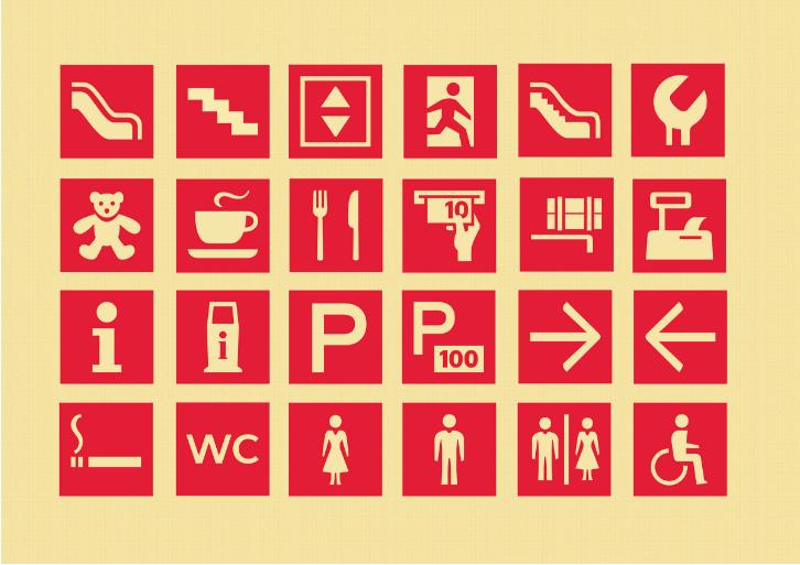 北京logo设计,家具品牌logo设计,家具品牌VI设计,国外家具品牌标识VI设计,家具品牌logo应用设计,家具品牌VI办公用品设计.png