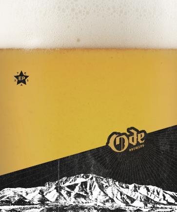 饮料包装设计,灌装啤酒包装设计,5款精致的灌装啤酒包装设计,易拉罐饮料包装设计,易拉罐啤酒包装设计,灌装饮料包装设计.png
