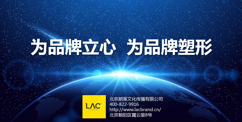 0(小).jpg